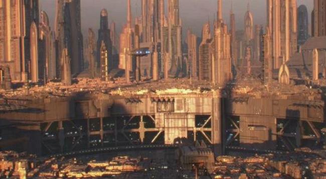 star-wars-cine-post-produccion-george-lucas-ciencia-ficcion-arte-digital