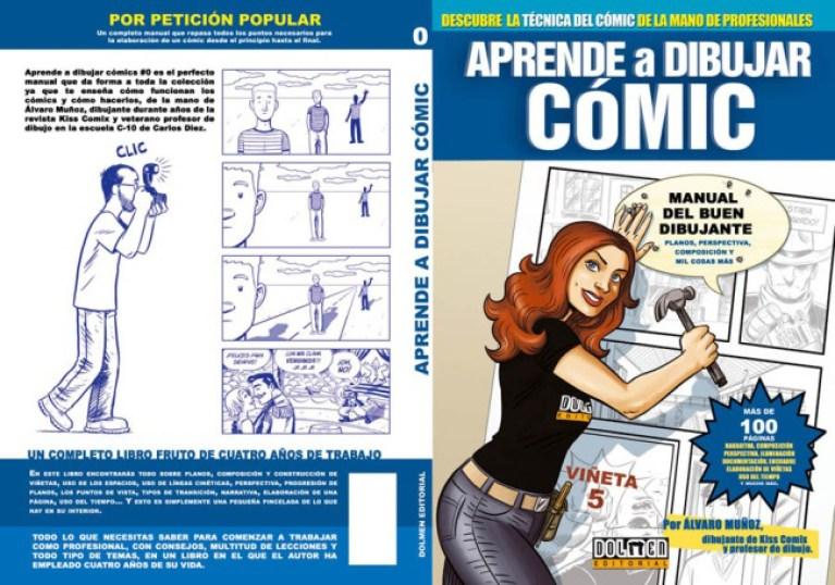 video_guillermo_Aprende