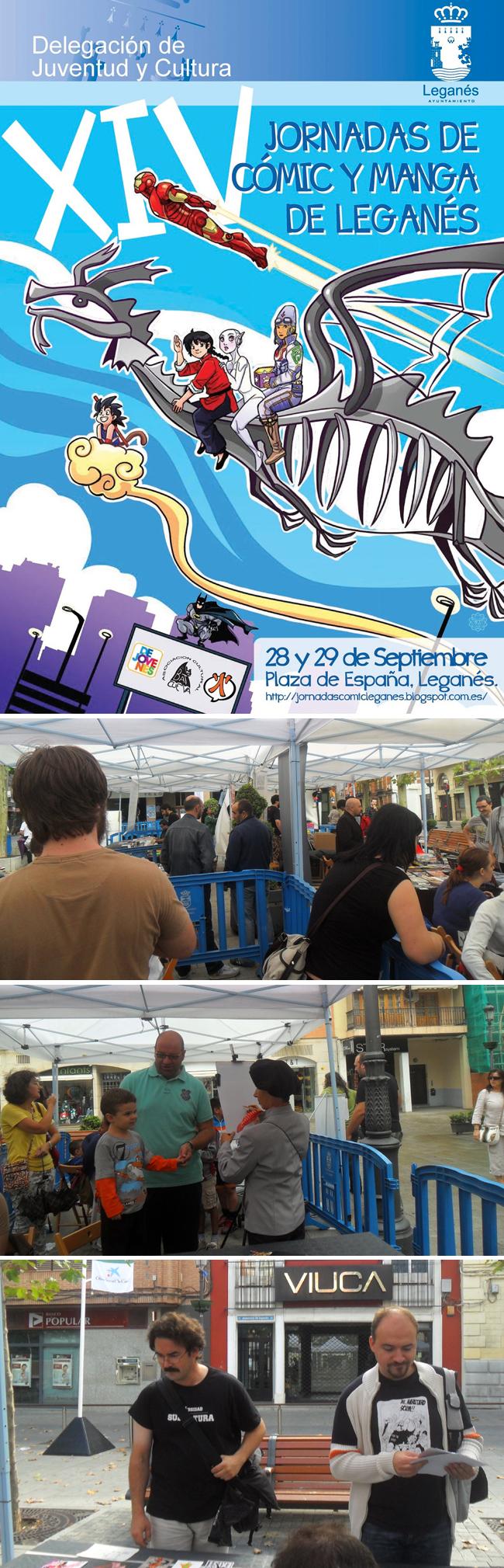 jornadas-comic-leganes-Henar-torinos-madrid-academiac10-comic