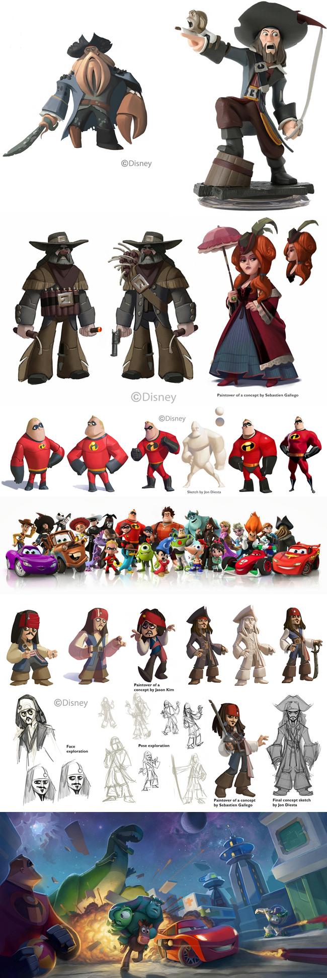 pastilla-disney-videojuegos-pixar-avalanche-academiac10-arte-digital