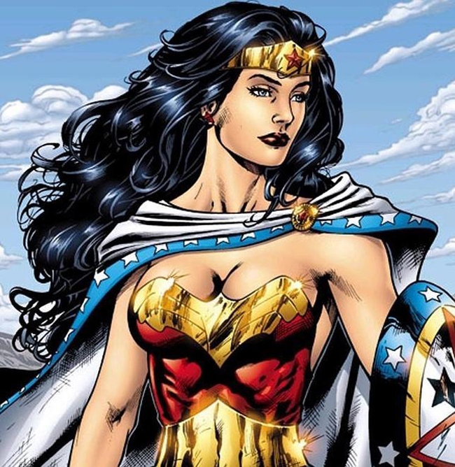 wonder-woman-comic-warner-superaman-madrid-academiac10