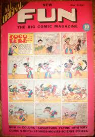 articulo-pedro-angosto-historia-comic-academiac10-madrid1