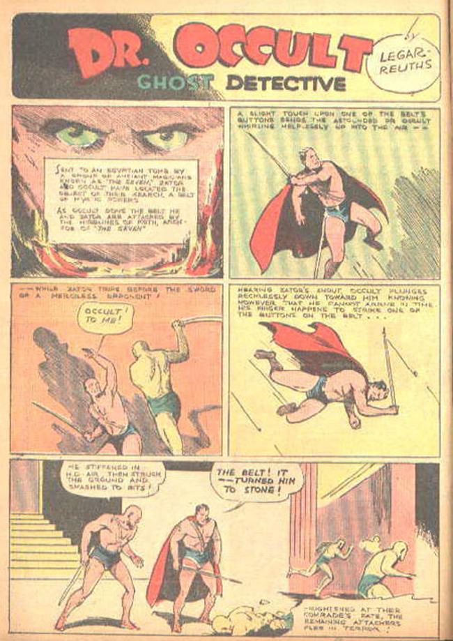 articulo-pedro-angosto-historia-comic-academiac10-madrid2
