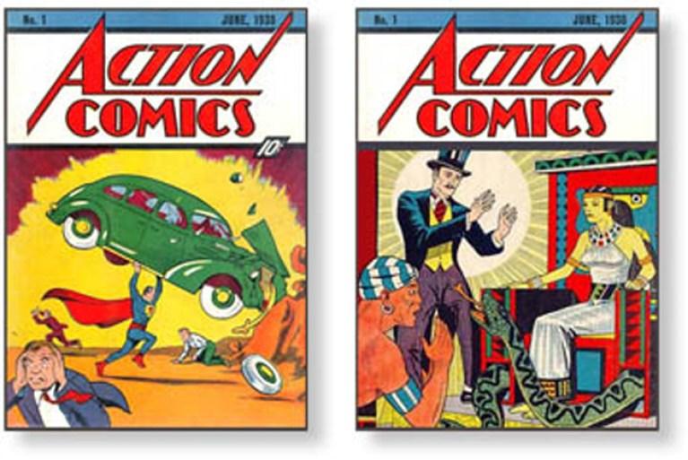 articulo-pedro-angosto-historia-comic-academiac10-madrid6