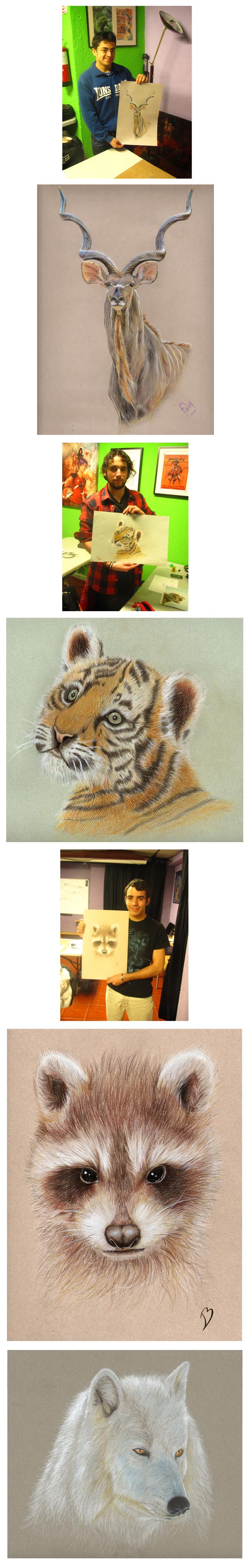 trabajos-ilustracion-tradicional-alumnos-masterc10-cursos-academiac10