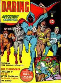 pedro-angosto-articulos-comic-marvel-dc-comics-antorcha-humana-superman-batman2