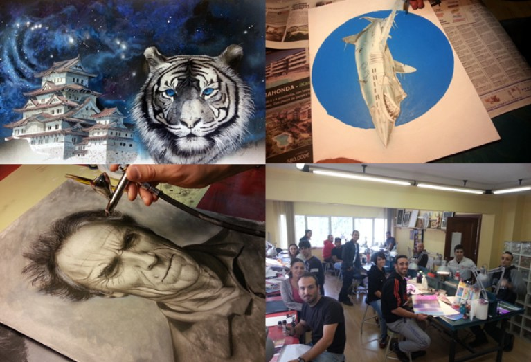 https://www.academiac10.com/wp-content/uploads/2013/12/aerografia-cascos-moto-decoracion-trabajos-alumnos-curso-cursos-academia-c10-madrid