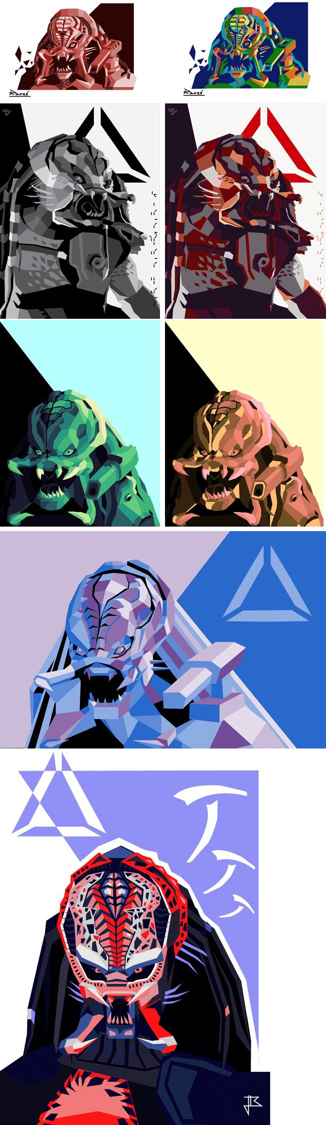 arte-digital-trabajos-alumnos-masterc10-academiac10-madrid copia