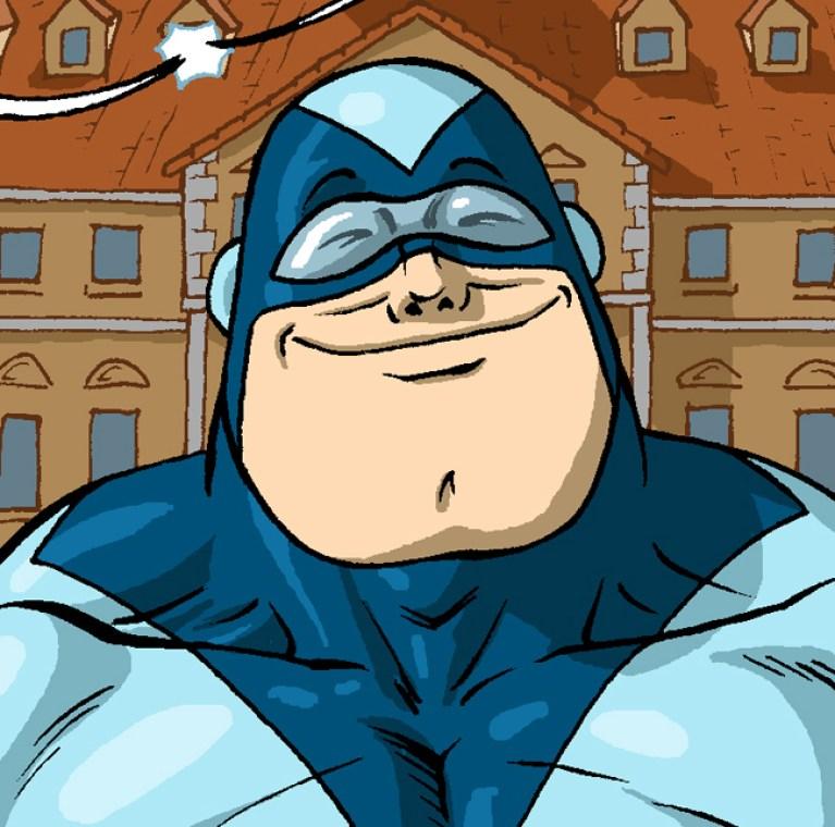cursos-aprender-comic-vengativos-mariano-saura-academiac10-madrid