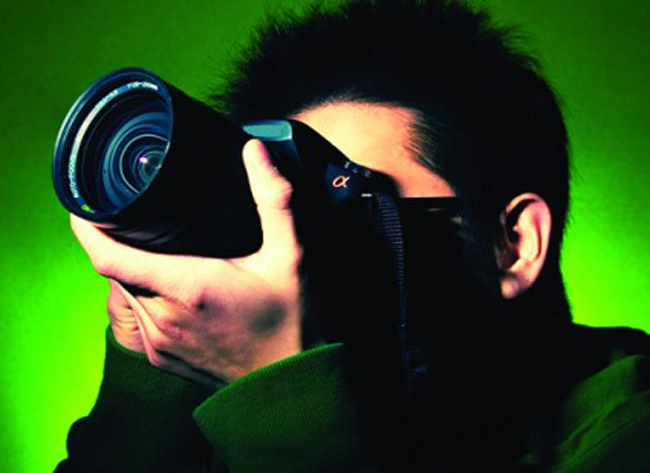 concurso-comic-fotografia-red-joven-alcobendas-norte-madrid-academiac10