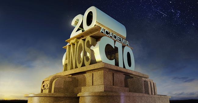 aniversario-cumpleañosc10-madrid-concursos-academiac10-exposiciones-eventos-comic