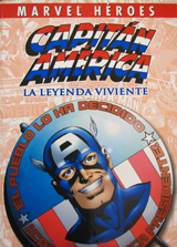 Comic-tebeo-capitan-america-premio-concurso-cursos-academia-c10-madrid