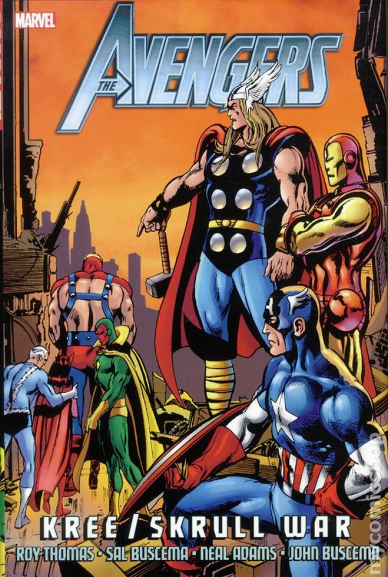 articulo-pedro-angosto-marvel-dc-comics-thor-vengadores-xmen