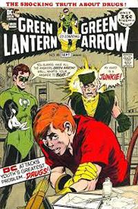 articulo-pedro-angosto-marvel-dc-comics-thor-vengadores-xmen3