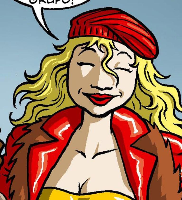 personajes-vengativos-vengadores-comic-presentacion-expocomic-madrid-mariano-saura-academiac10