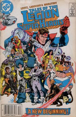 articulos-pedro-angosto-marvel-comics-dc-academiac10-dibujo