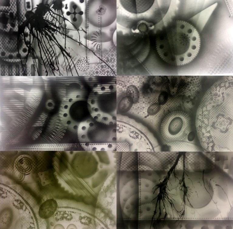 dibujo-aerografia-ilustracion-trabajo-aerografo-aerografia-academia-c10-cursos-ilustracion