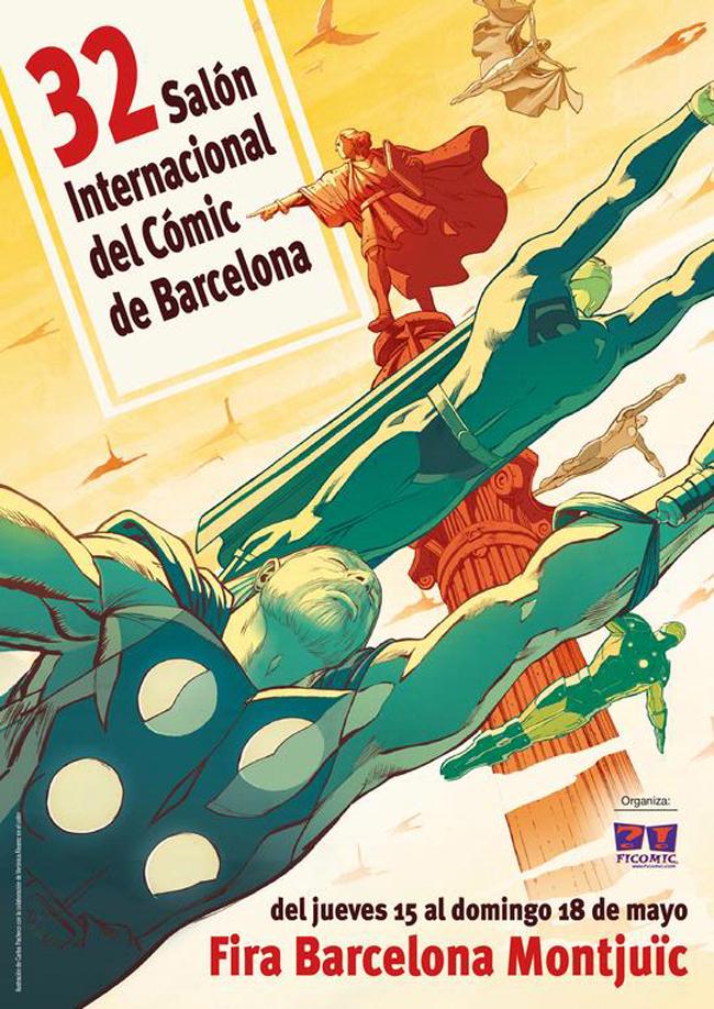 salon_del_comic_cartel_barcelona32