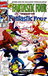 spiderman-articulo-pedro-angosto-marvel-dccomics-madrid-comic-dibujo-academiac102