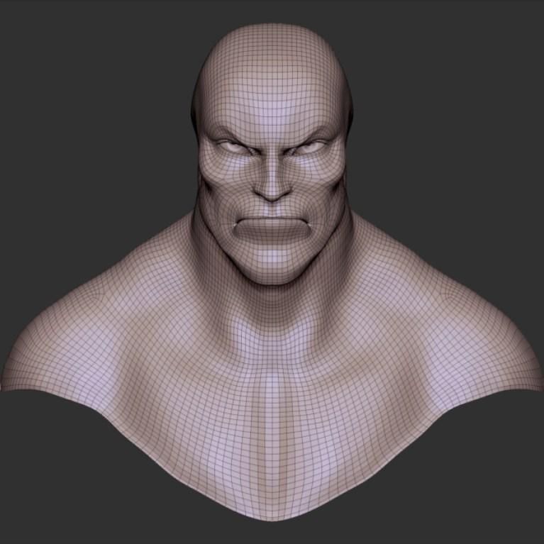 tutorial-zbrush-arte-digital-modelado-ilustracion-madrid-nacho-riesco-academiac102b