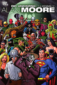 articulo-pedro-angosto-marvel-universo-dc-noticias-madrid-academiac10-historia-superman-moore-academiac10-madrid