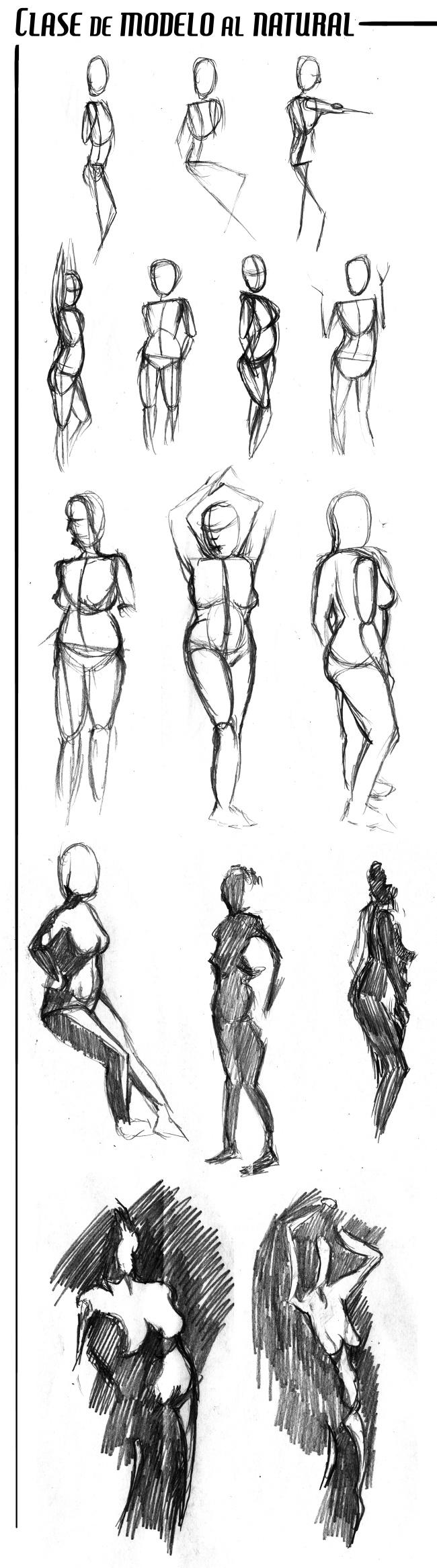 clases-dibujo-natural-posado-comic-madrid-academiac10-dibujar