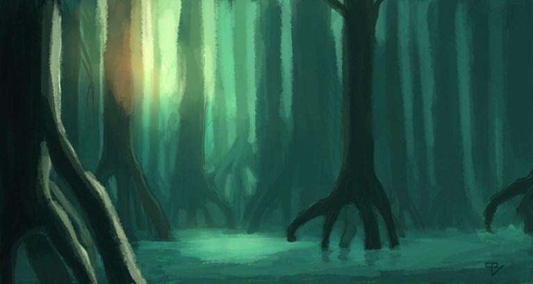 Swamp02lo