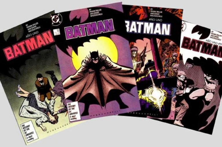 articulo-pedro-angosto-marvel-universo-dc-noticias-madrid-academiac10-historia-superman-batman1