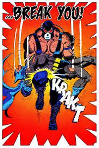 articulos-pedro-angosto-batman-azrael-marvel-dccomics-madrid-comic-academiac10