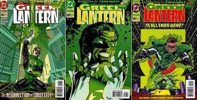 articulos-pedro-angosto-batman-linterna-verde-superman-dccomics-comic-academiac10