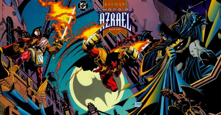 articulos-pedro-angosto-batman-superheroes-marvel-dccomics-madrid-aprender-dibujo-academiac10