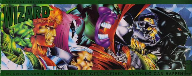 articulos-pedro-angosto-marvel-dccomics-image-moore-spiderman-comic-academiac102