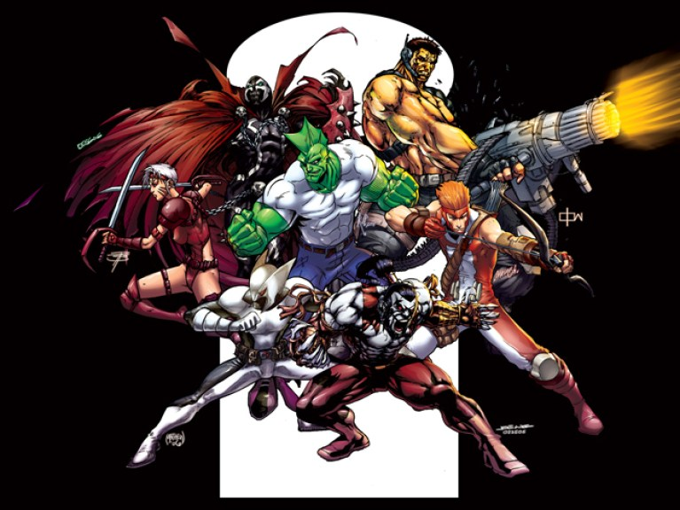 articulos-pedro-angosto-marvel-dccomics-image-moore-spiderman-comic-academiac103