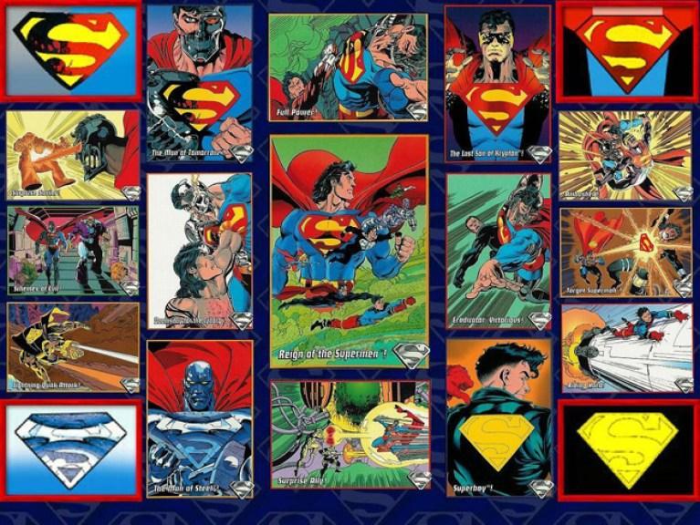 articulos-pedro-angosto-superman-marvel-dc_comics-comics-aprender-dibujo-academiac10G1