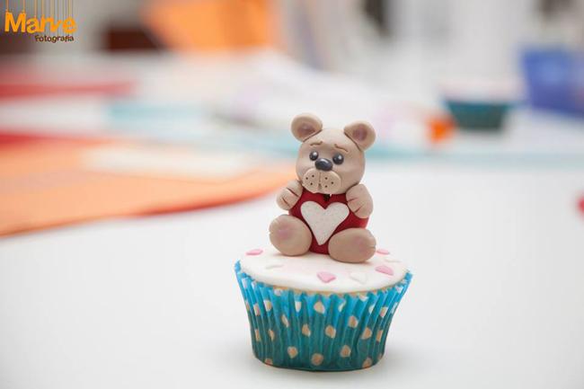tartas-cupcakes-decoracion-aerografia-madrid-elefante-azucar-parla-reposteria