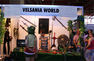 expomanga-madrid-stand-academia c10-velsania-world-cossplayers-moda-fantasia-