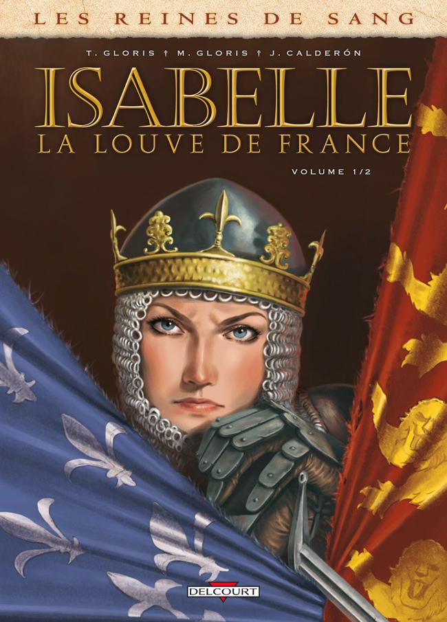articulos-juan-espadas-comics-medievales-madrid-academiac101