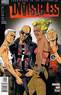 articulos-pedro-angosto-dccomics-vertigo-marvel-academiac10-cursos-comic-madridP