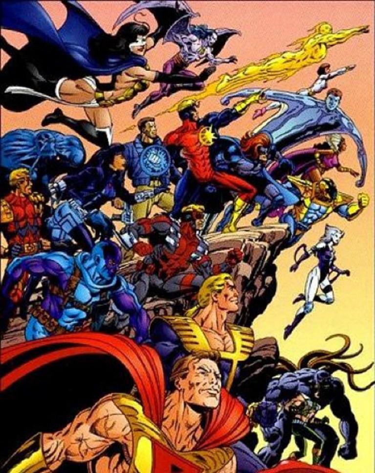 articulos-pedro-angosto-madrid-marvel-comics-dc-Image-superheroes-academiac10G2