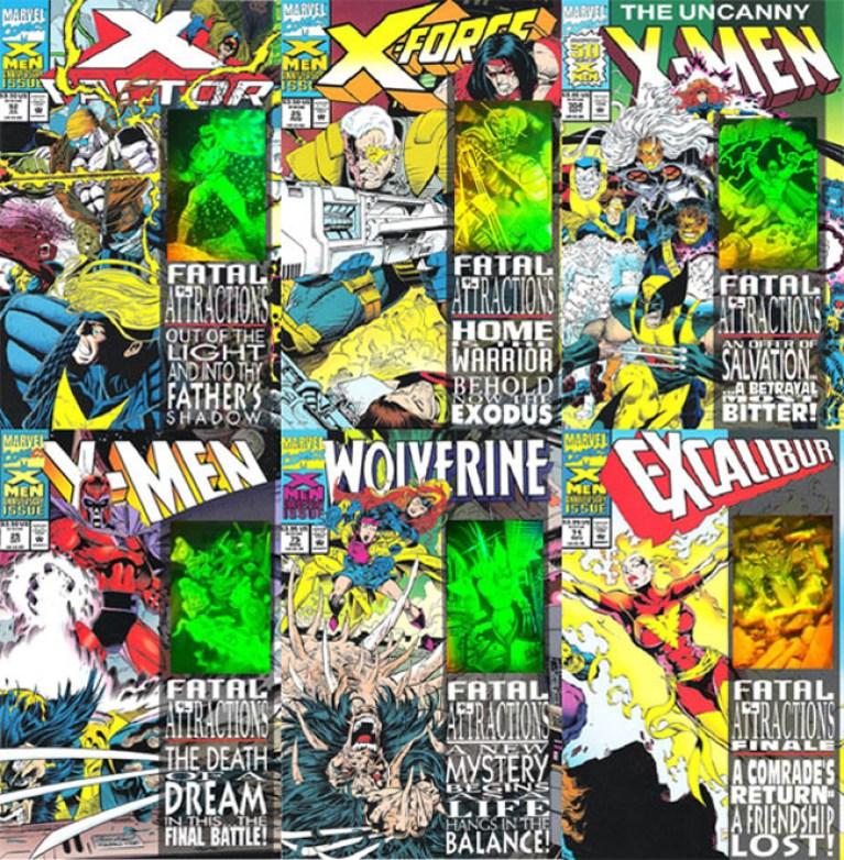 articulos-pedro-angosto-marvel-dc-comics-madrid-cursos-verano-academiac102