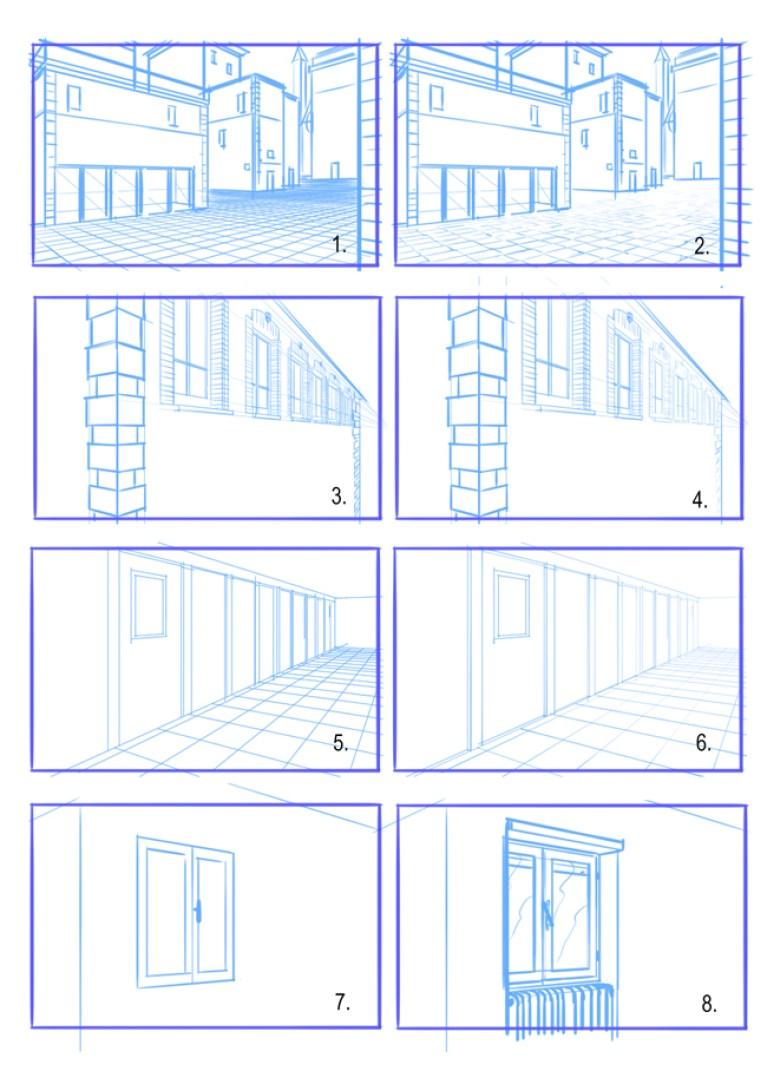trucos-aprender-dibujo-cursos-perspectiva-academiac10-madrid-verano-ilustracion
