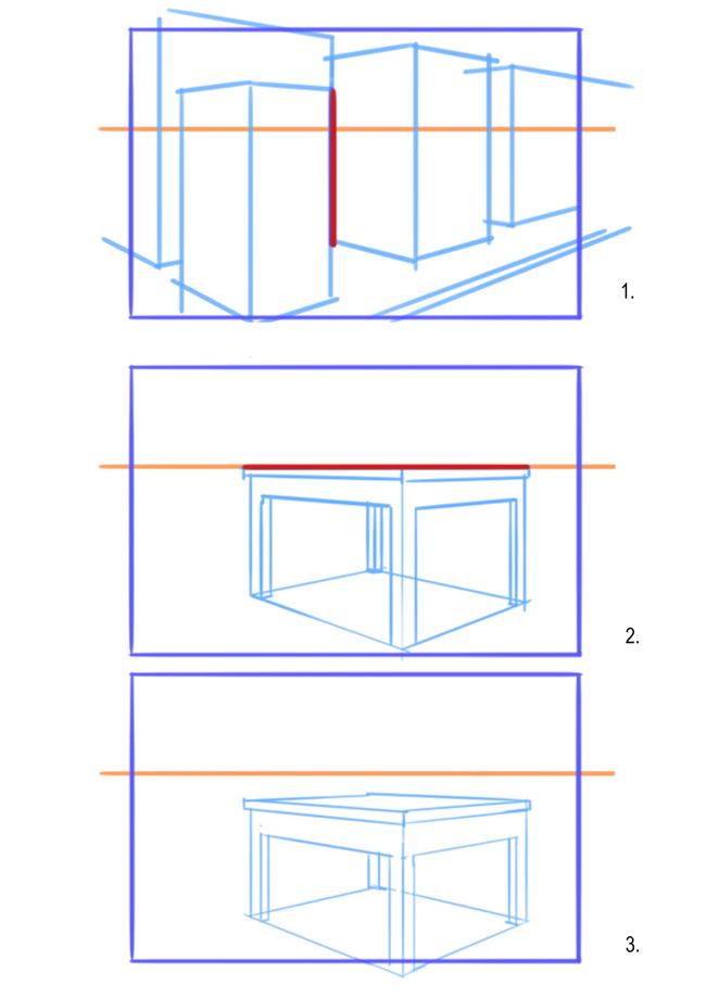 trucos-aprender-perspectiva-dibujar-aprender-cursos-madrid-verano-expomanga-academiac10
