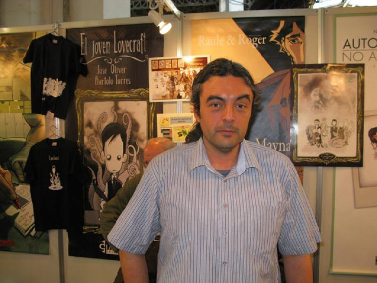 comic-fonollosa-tebeo-grapa-ultragato-madrid-academiac10-noticias-web-rtve1