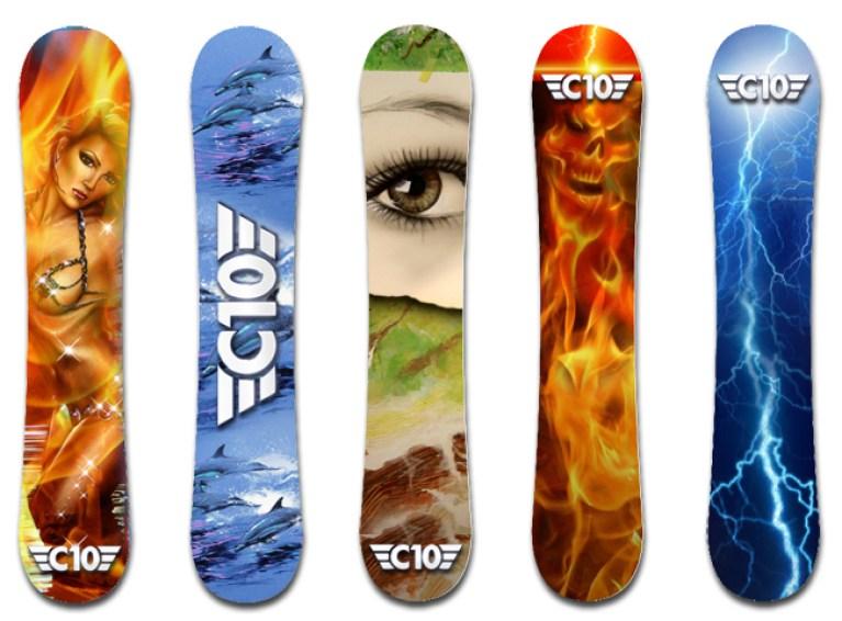 -aerografia-aerografo-tablas-snowboard-cascos-de-moto-ilustracion-comic-academia-c10-carlos-diez-madrid