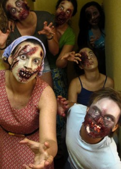 Zombies-Fx-Efectos-especiales-caracterizacion-quemaduras-sangre-terror-maquillaje-fantasia-horror-miedo-cine-teatro-television