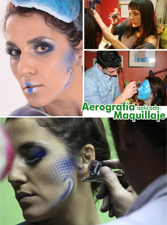 aerografia-ilustracion-carlos-diez-academia-c10-madrid-maquillaje-hd-aerografo