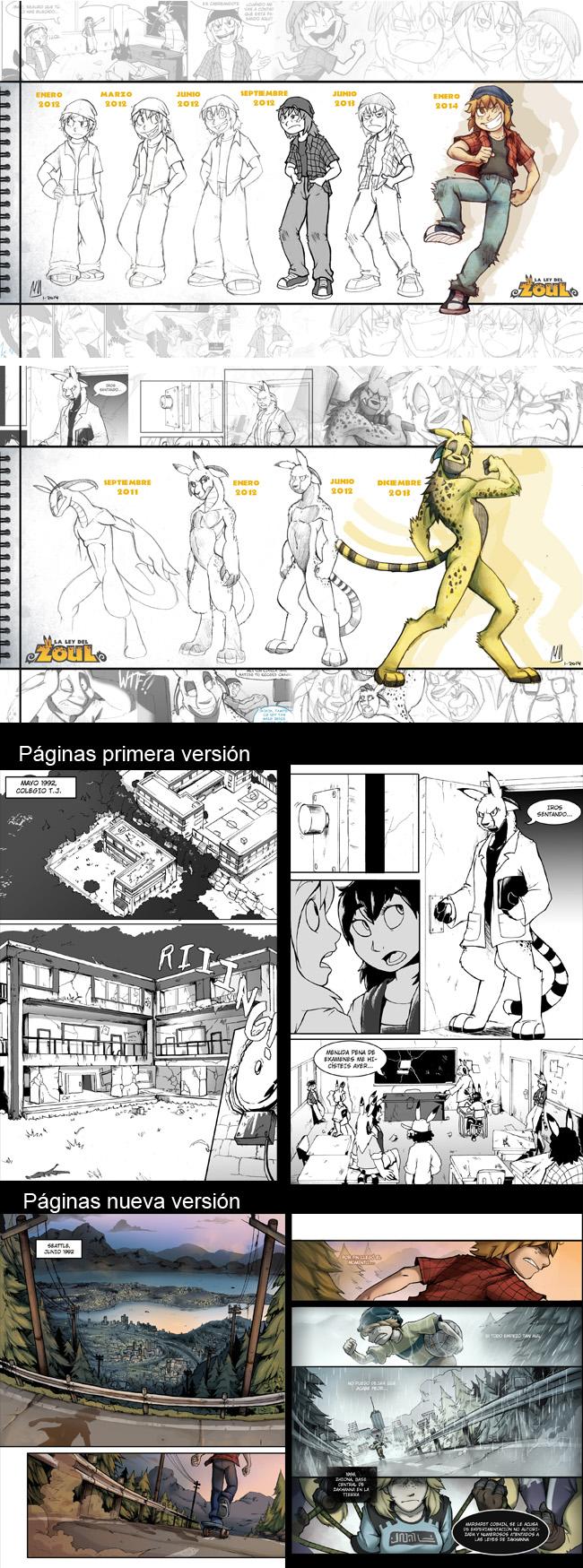 proyecto-fin-curso-manga-madrid-trabajos-alumnos-academiac10