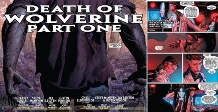 articulo-muerte-lobezno-marvel-comics-patrullax-x-men-madrid-comic-noticias-academiac102