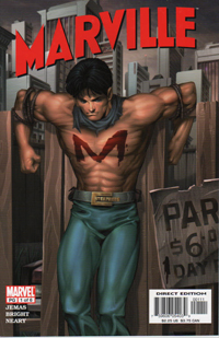 articulos-pedro-angosto-comic-aprender-marvel-dc-comics-academiac10P