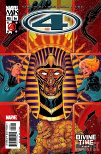 articulos-pedro-angosto-comic-aprender-marvel-dc-comics-academiac10P1